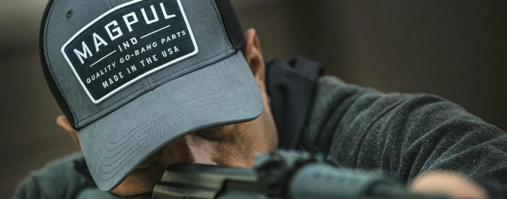 on wholesale exquisite style finest selection Finnprotec - Varusteet - Magpul