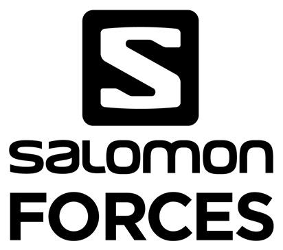 Finnprotec - Salomon Forces
