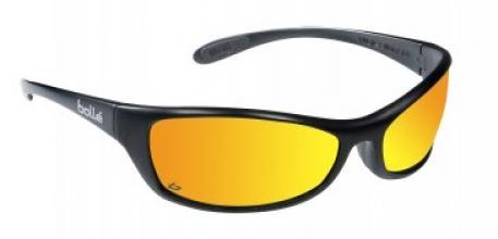 Pro Polarized 3x Lenses, unisex urheilulasit