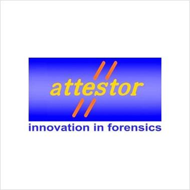 Attestor Forensics