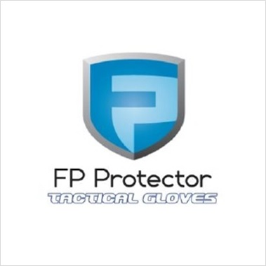 FP Protector