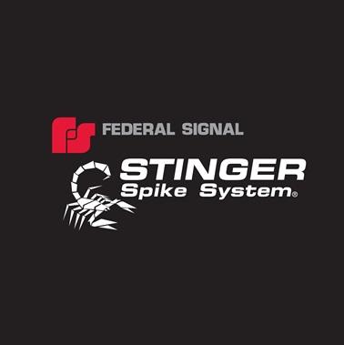 Stinger Spike Systems