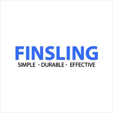 FinSling