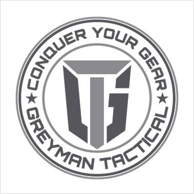 Grey Man Tactical
