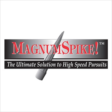 MagnumSpike