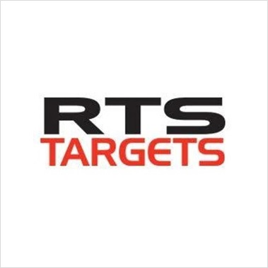 RTS Targets