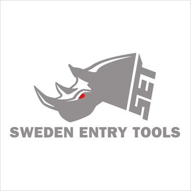 Sweden Entry Tools