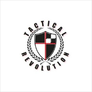 Tactical Revolution