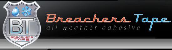 Breacher's Tape