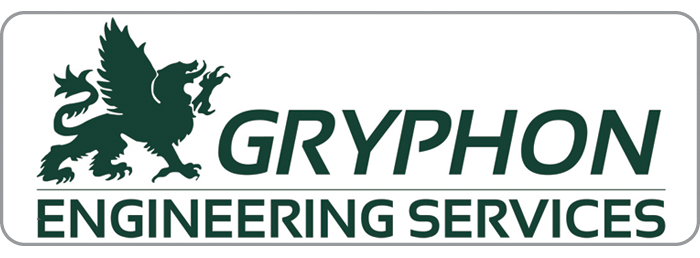 Gryphon Engineering