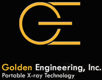 Golden Engineering