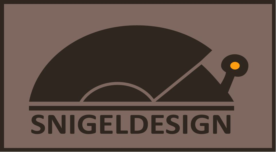 SnigelDesign