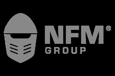 NFM Garm