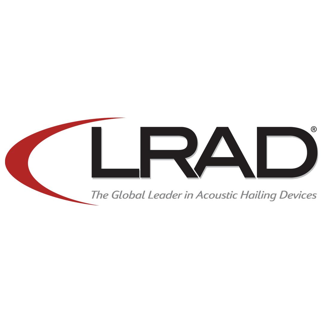 LRAD Corporation